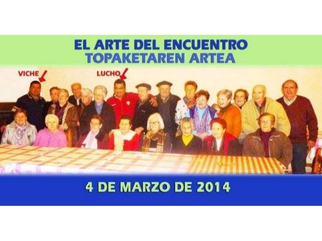 VOCER DEL SUR EN KUARTANGO Slide 2