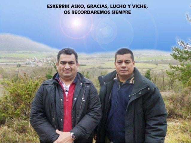 VOCER DEL SUR EN KUARTANGO