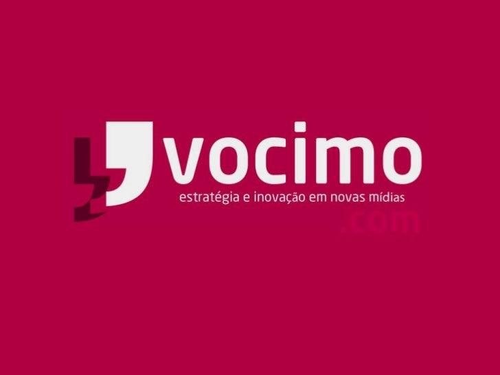 Ajorpeme | Associação de Joinvile e Região daPequena, Micro e Média Empresa