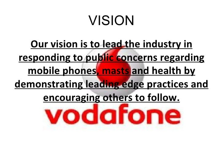 vodafone airtouch Vodafone group, then vodafone airtouch plc: 1991 to 2000 on 16 september 1991, racal telecom was demerged from racal electronics as vodafone group,.