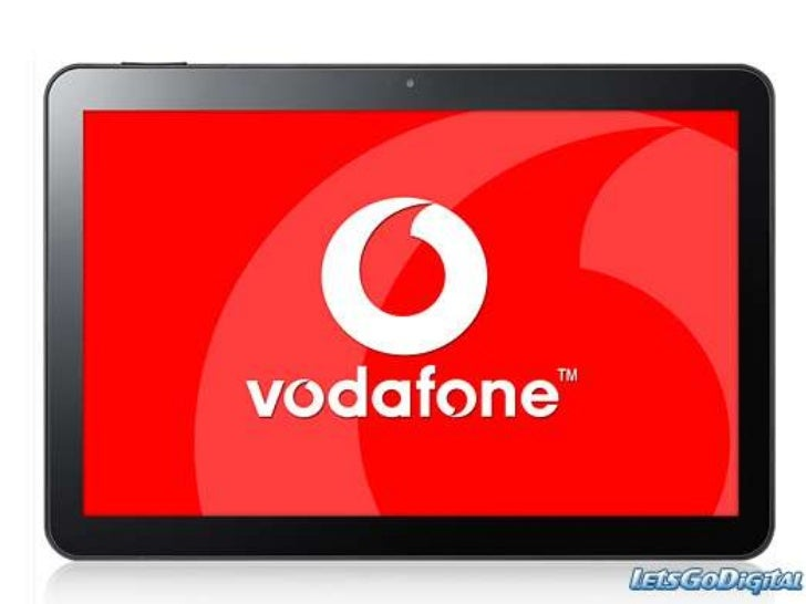 vodafone product mix Vodafone connected cabinets: keeping track of refrigeration units for optimised product quality  vodafone connected cabinets can give you visibility of your cabinets almost globally.