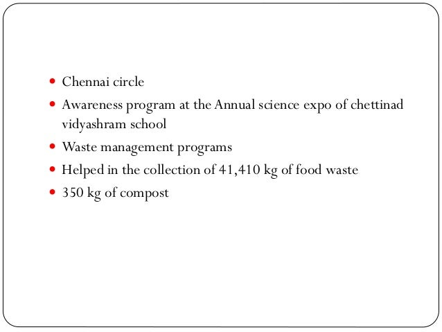 mcdonaldss environmental factors in marketing Environmental impacts associated with the activities undertaken and influenced by two  the food marketing system,  environmental implications of the foodservice.