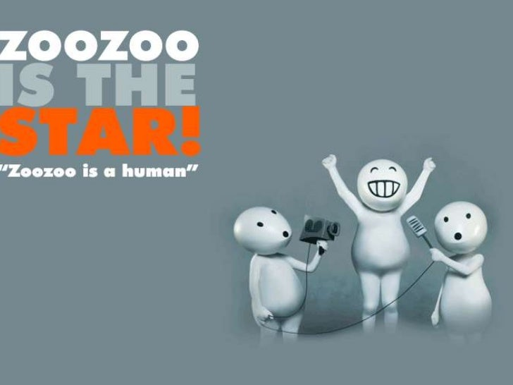 zoozoo ringtone download