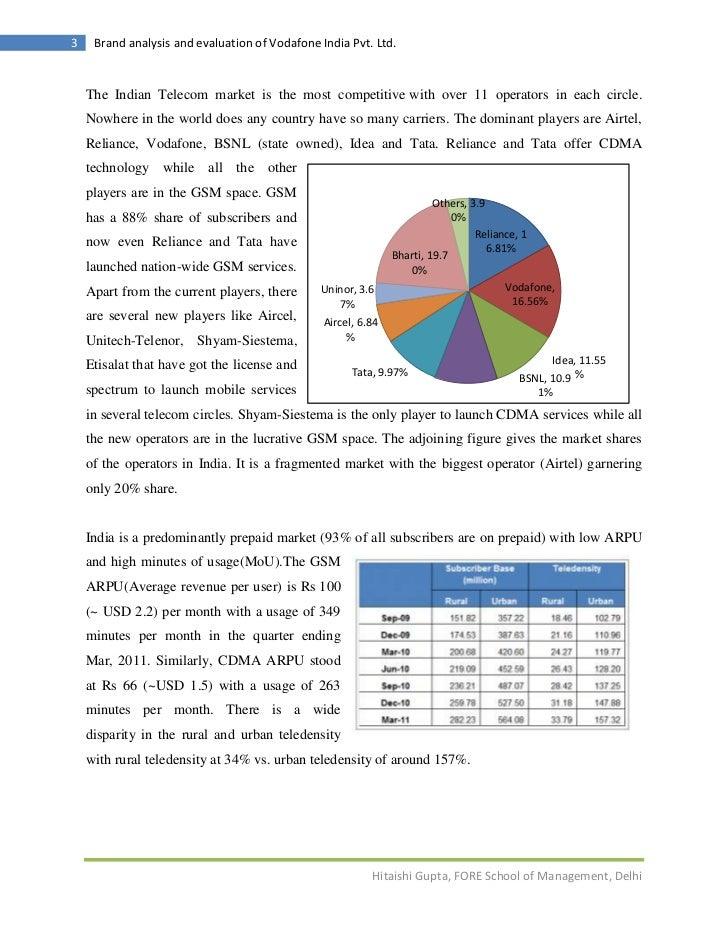 an analysis of china as a potential market for tata Global tea market: overview this report covers the analysis and forecast of the tea market on a global, regional and country level the study provides historic data of the years 2005 to 2016 along with forecast for the period between 2017 and 2025 based on volume (kilo tons) and value (us$ mn.