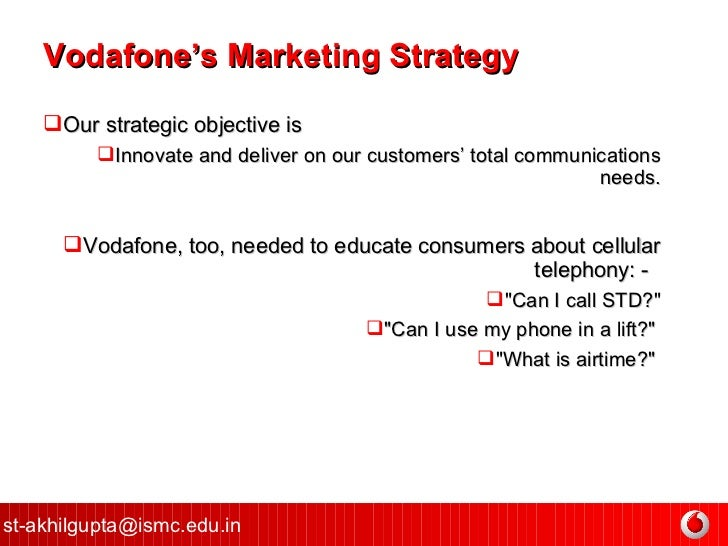 "marketing strategies of reliance communications in india ""marketing strategies of bharti airtel and comparison with reliance infocomm  ada group's flagship company, reliance communications, is india's largest ."