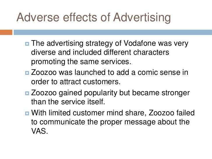 vodafone case study essay Free college essay vodafone case study situation summary the vodafone case study has given us a good overall view of the company and shown the companies.