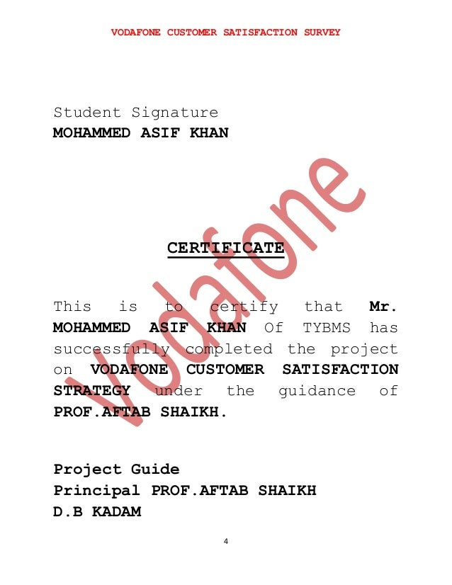 Experience certificate sample for telecom engineer image experience certificate sample for telecom engineer image experience certificate sample for telecom engineer gallery experience certificate yelopaper Images