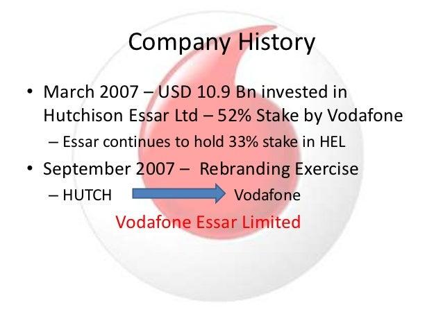 CIT vs. Vodafone Essar Gujarat Ltd (Gujarat High Court) (Full Bench)