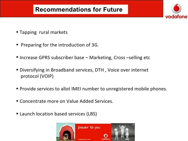pest analysis vodafone india This report will be about the pestel analysis of the vodafone  in india,  vodafone is the third largest mobile network operator behind airtel and reliance .
