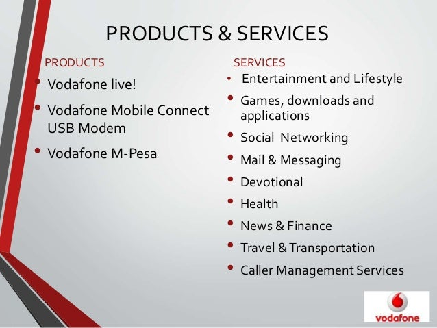 nestle company products and services