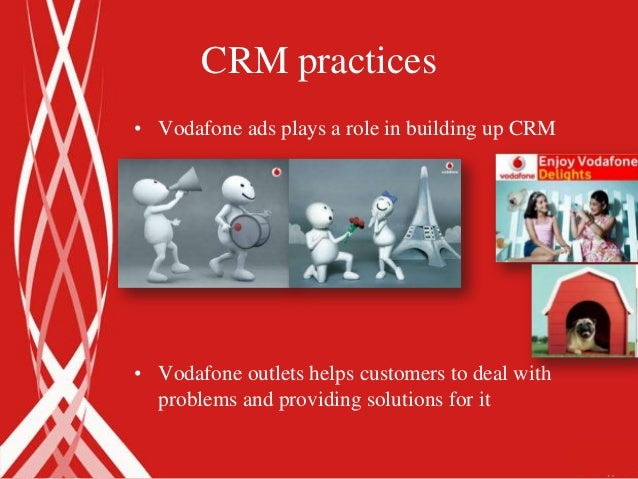 Conclusion• Feedbacks• Trained and skilled sales personnel•   Monitoring of relevant/irrelevant offers•   Improvement of p...