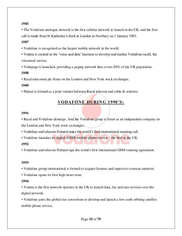 sample resume for business analyst in telecom business analyst - Telecom Business Analyst Resume Samples