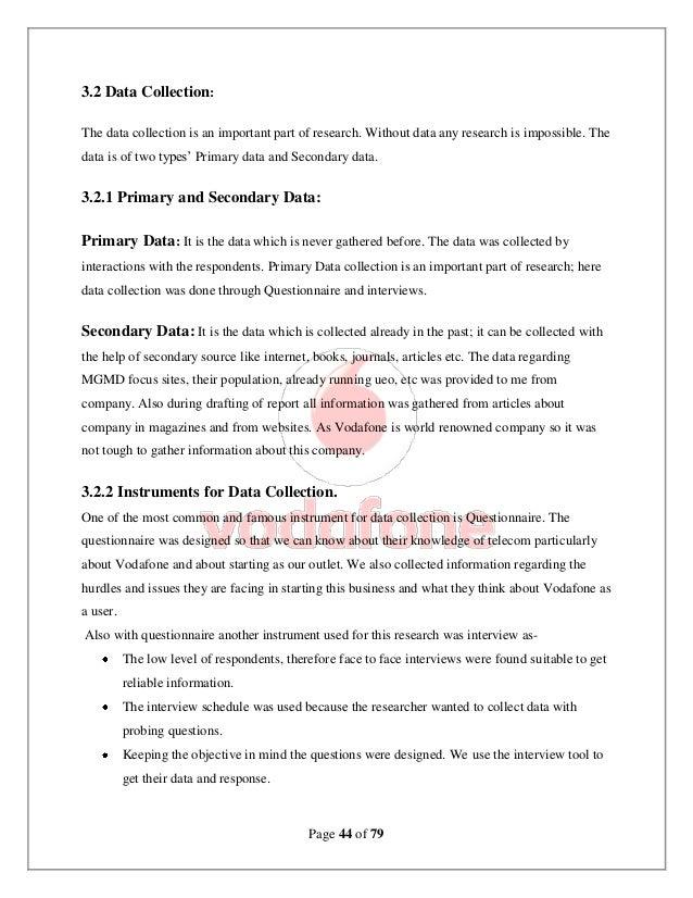 Vodafone rural penetrationproject – Biochemical Evidence for Evolution Worksheet