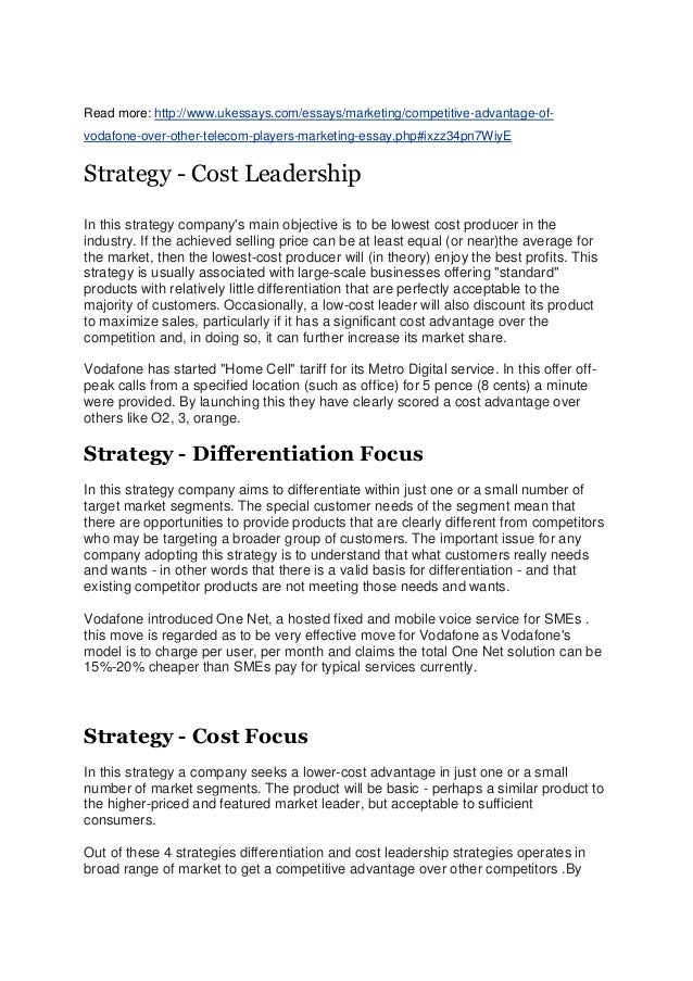 the swot essay View this essay on swot the bcg index was designed to the bcg index was designed to help managers determine how departments were performing in.