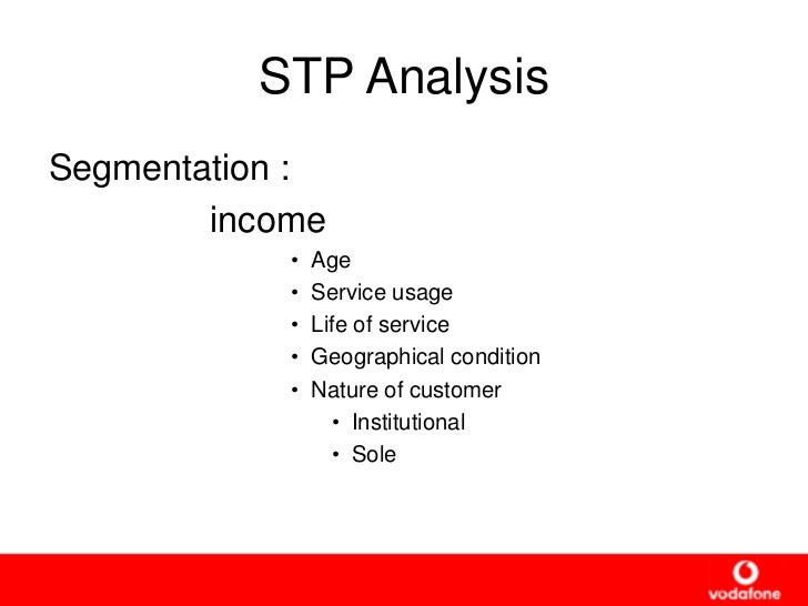 vodafone market environment analysis Analysis of market the pestle analysis is a framework that is used to scan the external market in which a company operates  pestel analysis the following pestel analysis looks at the external environment of vodafone al in its current position political factors -regulations - mobile phone licenses are tightly controlled and access to.