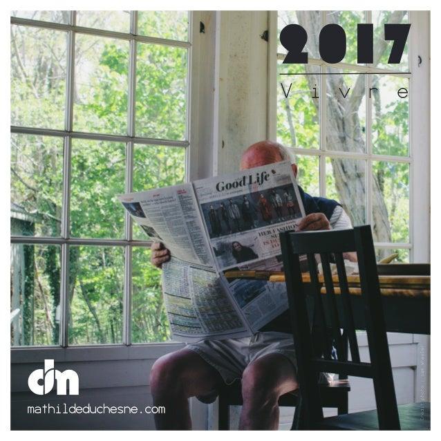 Voeux 2017 design mathilde duchesne 8