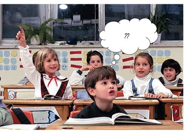 ??07.06.2011   PowerPoint Master der MT AG        7