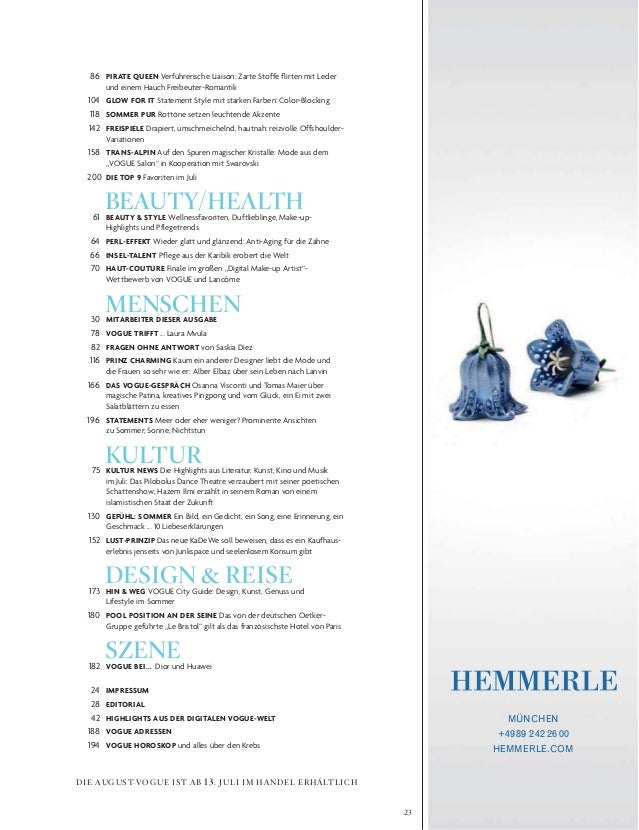 Basteln & Kreativität Diamond Painting-diamant Stickerei/malerei Diamant Bild Epiphany 64 X 40 Cm Guter Geschmack Bastel- & Künstlerbedarf