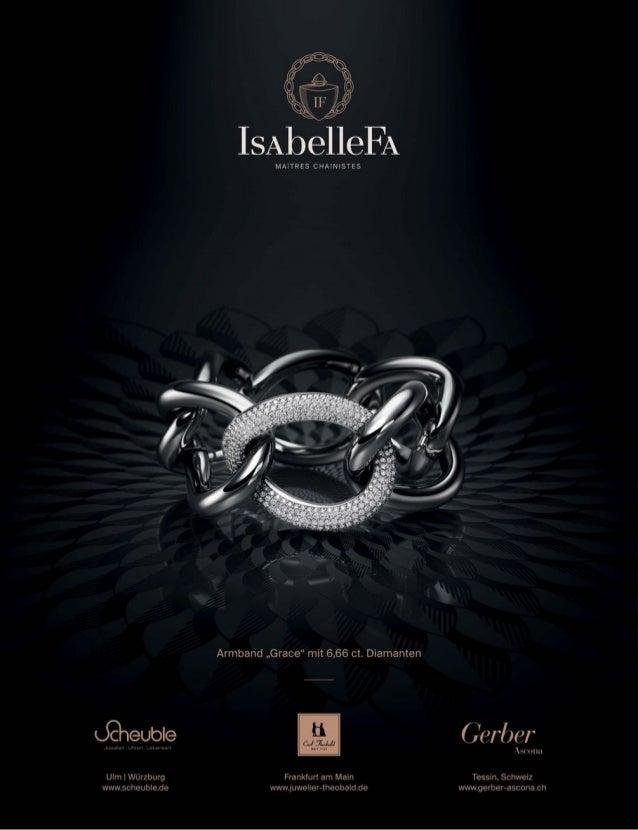 Creativsets Basteln & Kreativität Diamond Painting-diamant Stickerei/malerei Diamant Bild Epiphany 64 X 40 Cm Guter Geschmack