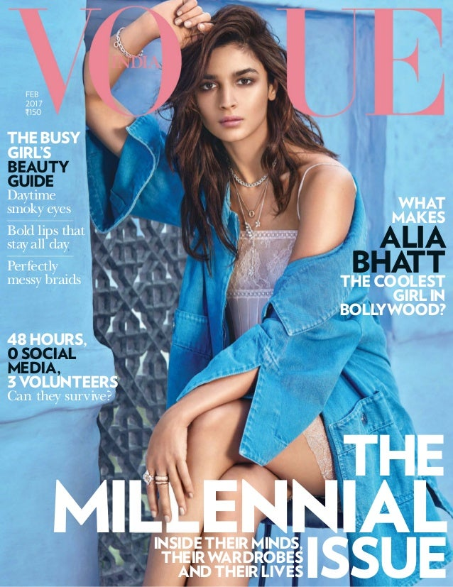 Image of alia bhatt of 192 pixels
