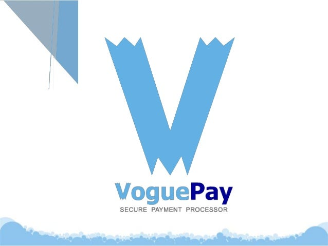 VoguePay, Varsities Move To Entrench Local Content  As Software Market Hits $12bn