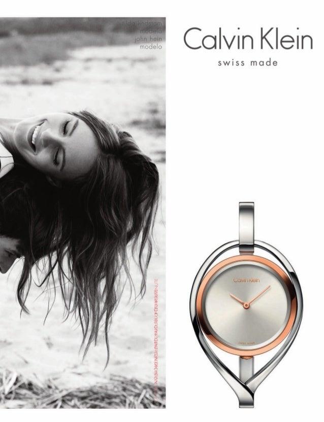 Vogue portugal january 2017 f42e2b5932