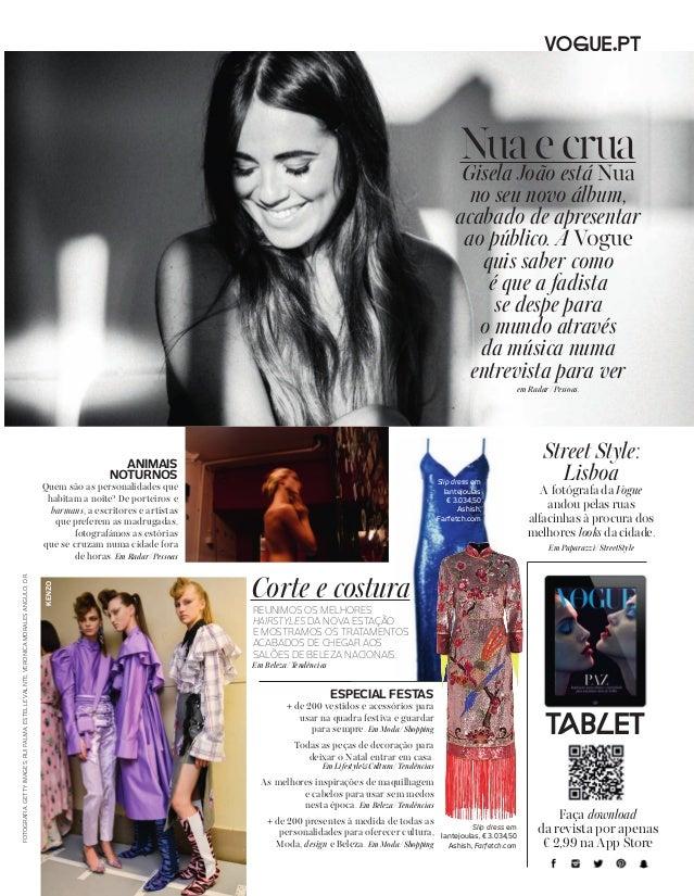 140693290e Vogue portugal january 2017