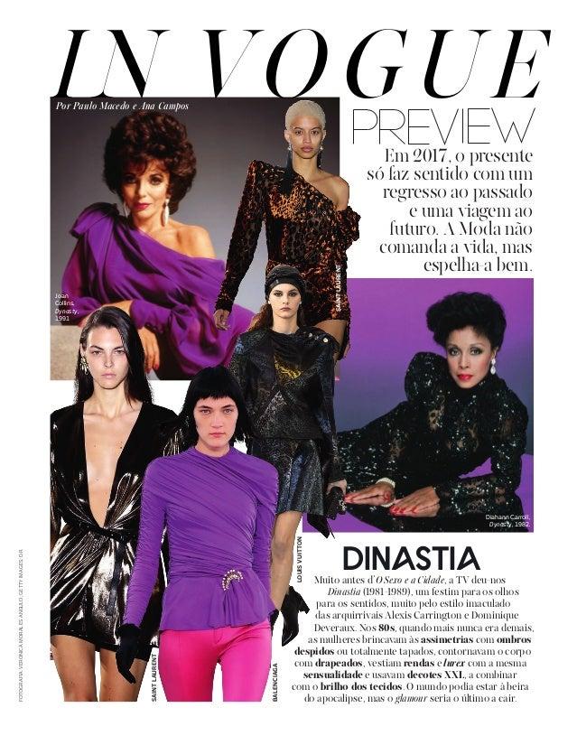 9f2cfe7c1f63a Vogue portugal january_2017