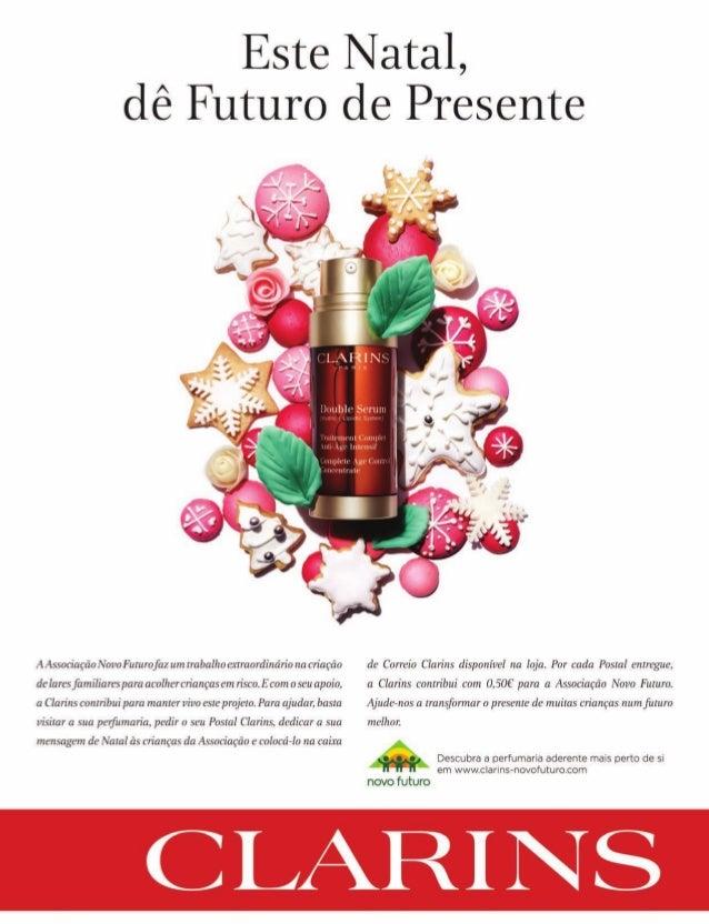 a53e165ed9e Vogue portugal january 2017