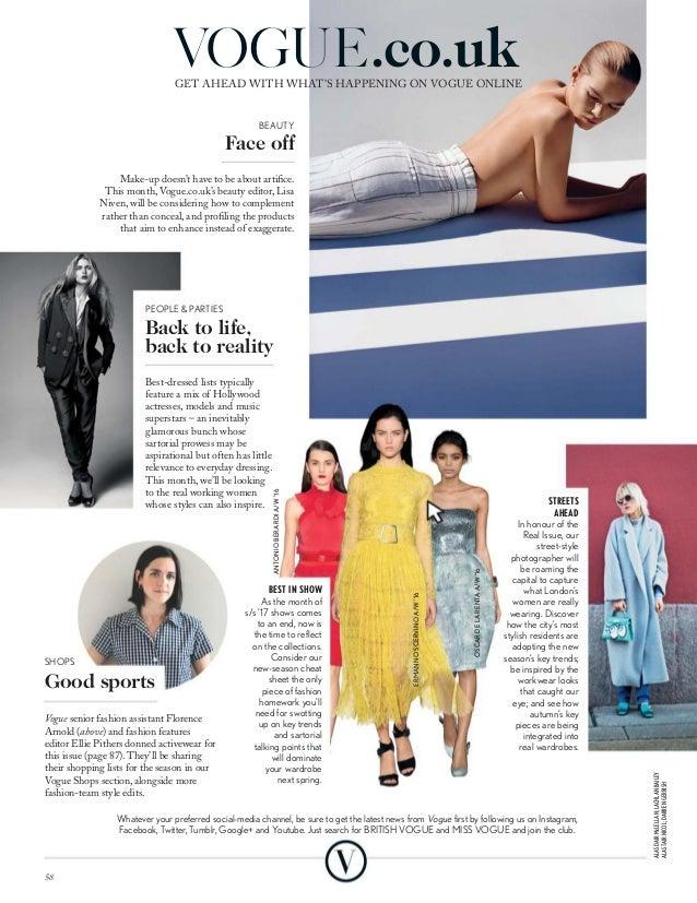 Vogue uk november_2016