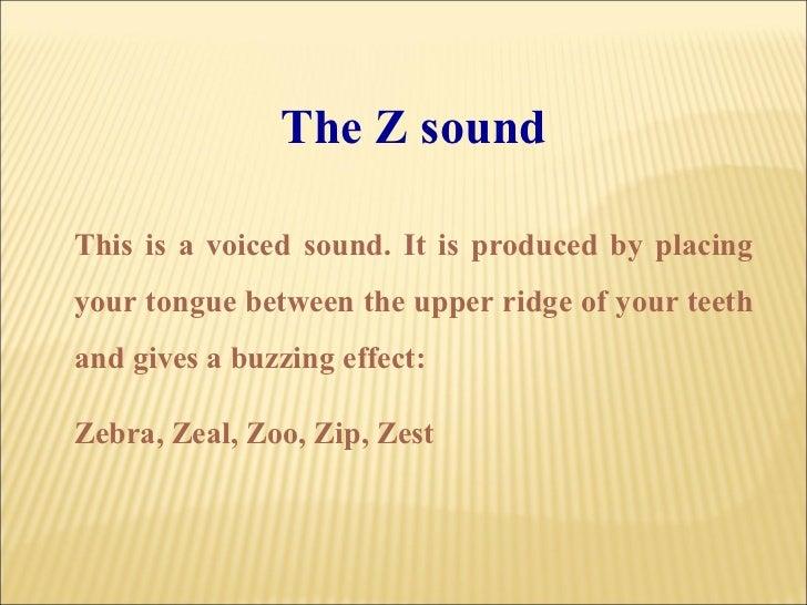 Voice   accent 1 a32141d45