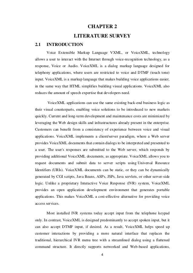 economics essay samples topic