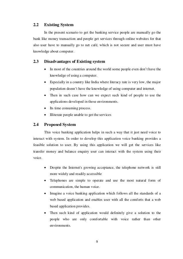 Cover Letter For Salesforce Administrator Ibovnathandedecker