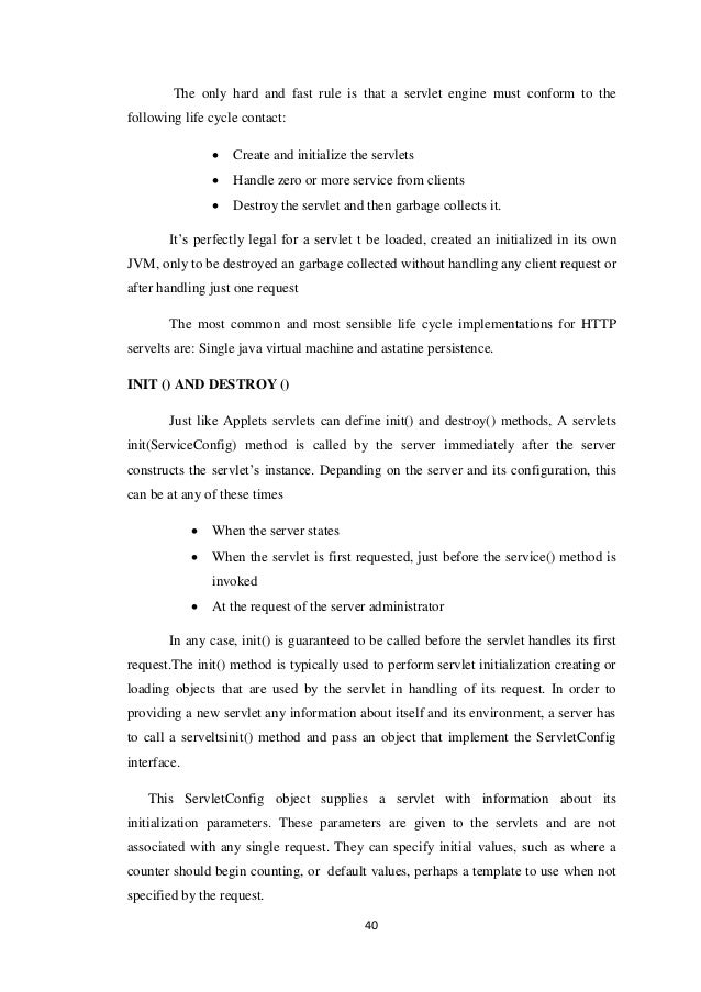 document for Voice banking system mini project