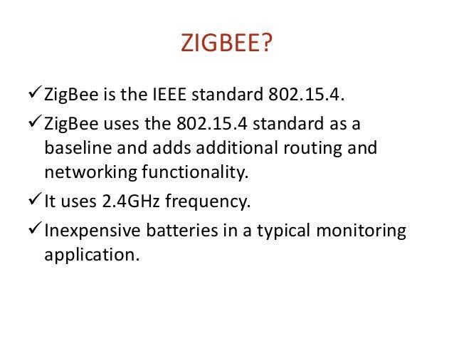 Voice communication using zigbee block diagram ccuart Images