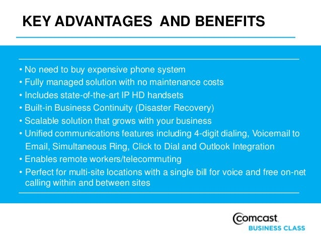 They have scripts for acquiring new customers, upgrading existing customers, preventing cancellations, and more. Well, I want to help you fight fire with fire. So here is a list of steps and scripts that you can use to negotiate with Comcast. 1. Call Comcast.