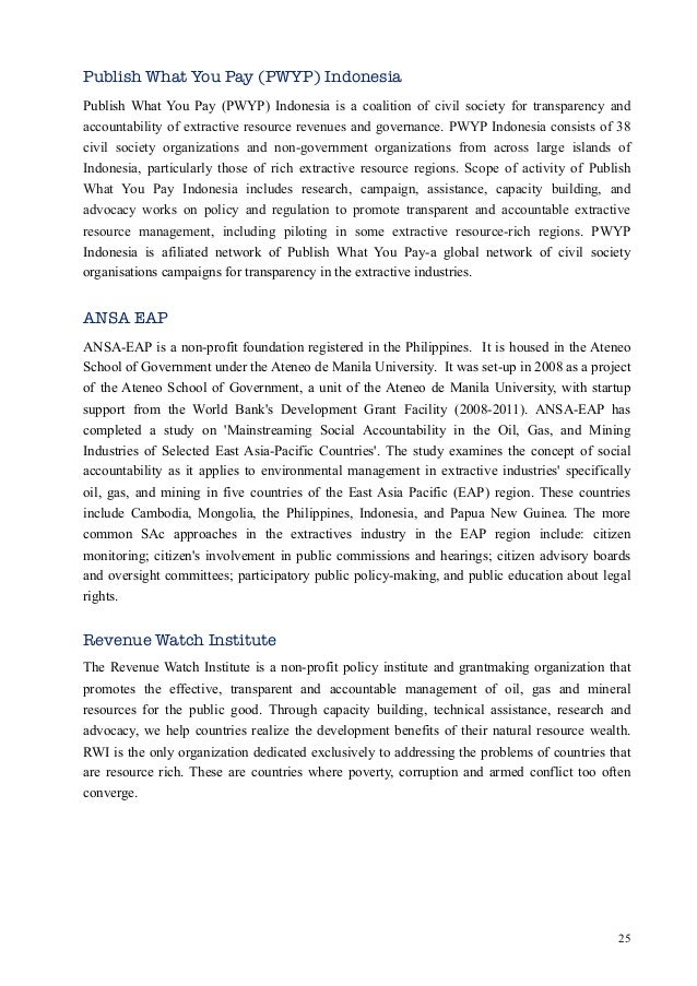 social case study report for cicl