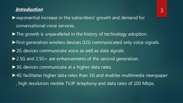 VOICE ORIENTED DATA COMMUNICATION EPUB