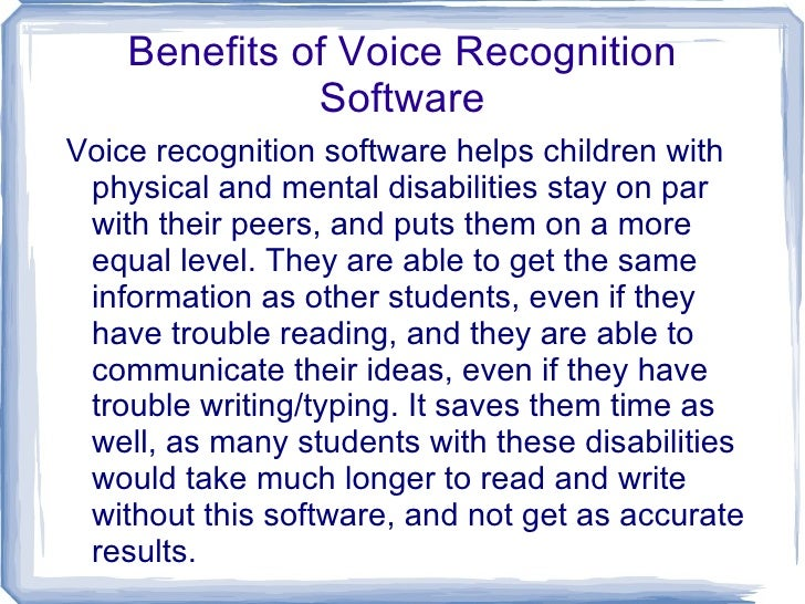 speech recognition software Home page | tazti 32 voice and speech recognition software for windows 7, windows 8, windows 81,windows 10 - play pc games and control applications by talking to your pc create speech.
