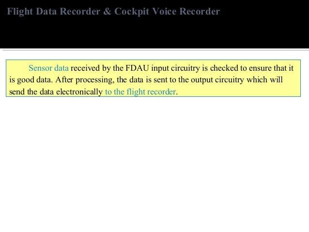 fdr cvr and qar 提供qar、dar、cvr、fdr的概念文档免费下载,摘要:qar:quickaccessrecorder快速存取设置用于监控、记录大量飞行参数、数据的机载.