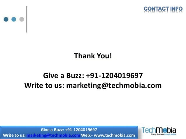 Voice sms service provider,mobile marketing services