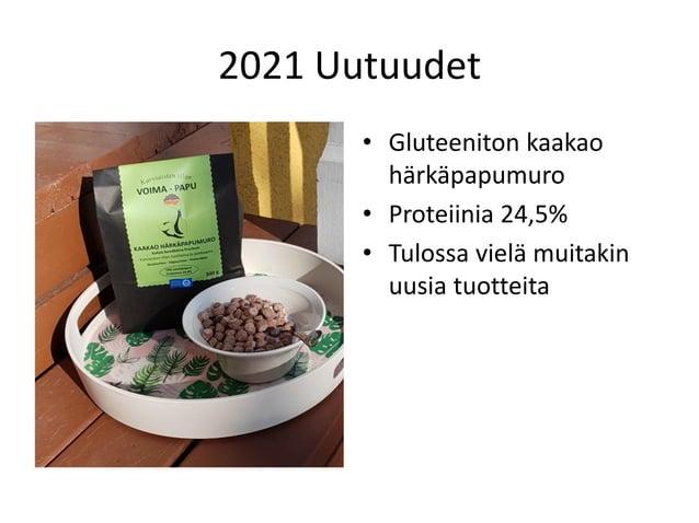 Nykytilanne 2021-Jälleenmyyjät • Kesko, Kespro • SOK, MeiraNova • PATU-tukut • Amazo.de • Oma verkkokauppa