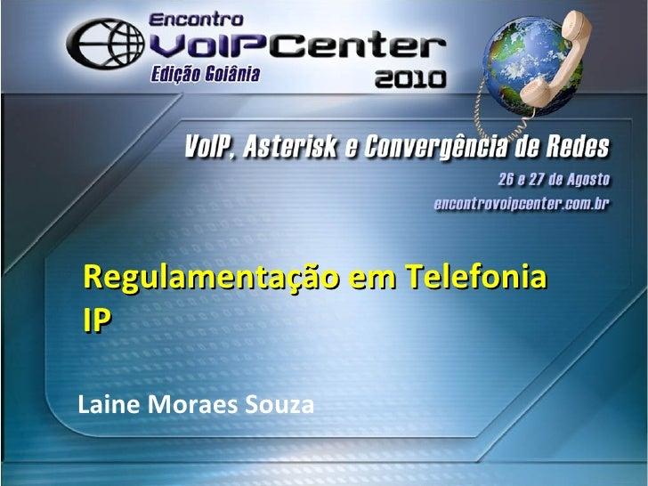 Voip 2010 Go