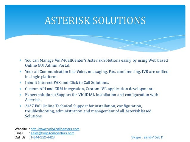 Call Center Software| Philippines : VoIP Service Providers|India