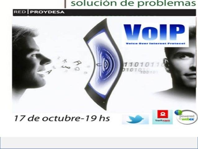 Análisis y solución de problemas Medición VOIPIng. Gustavo Ramónflukenetworks@viditec.com.ar