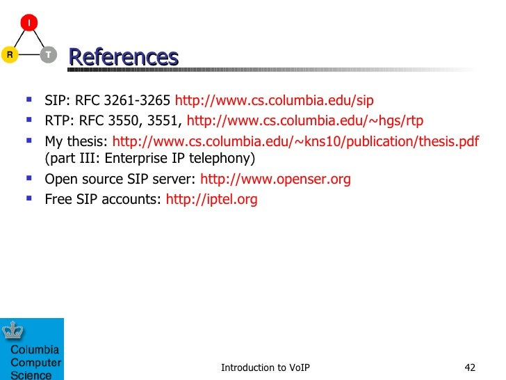 sip rfc 3261 pdf free download