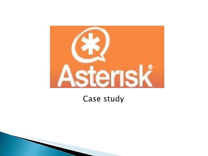 voip implementation case study Hi, i am studying network engineering in college i have this case study: i need to implement voip service on an enterprise network the main campus site hav 127030.