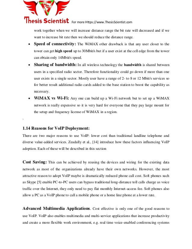 master thesis wimax صفحه اصلی انجمن ها انجمن بانیک opnet master thesis – 754533  opnet master thesis – buybestgetessaytechnology opnet master thesis.
