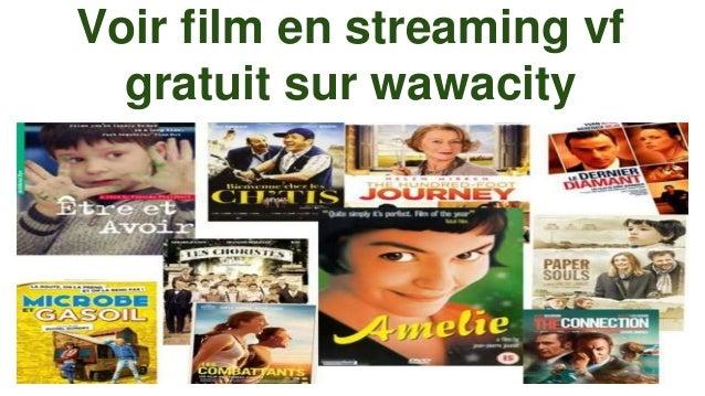 Voir Film En Streaming Vf Gratuit Sur Wawacity Regarder wawacity films en streaming complet gratuit en ligne 720p hd qualité. film en streaming vf gratuit sur wawacity