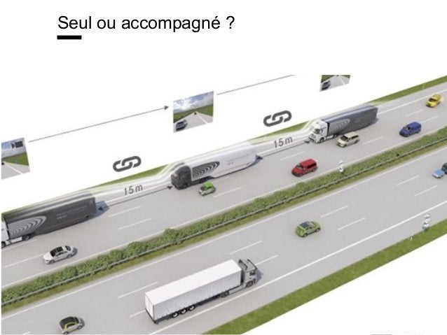 www.15marches.fr Seul ou accompagné ?